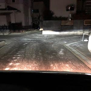 ソリオバンディット MA36S のカスタム事例画像 Sa💕さんの2021年01月19日21:16の投稿