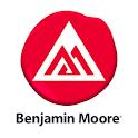 Color Portfolio icon