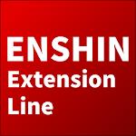 えんしんSKYNET-EXT Icon