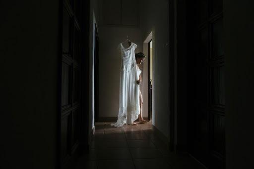 Wedding photographer Carlos Sardà (carlossarda). Photo of 11.10.2016