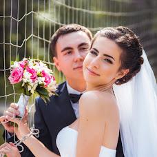 Wedding photographer Aleksandr Kuznecov (alexplanb). Photo of 28.07.2015