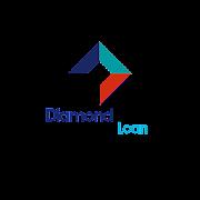 Diamond Loan