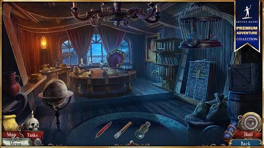 Uncharted Tides: Port Royal (Full) 6