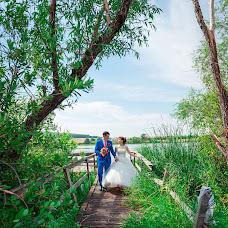 Wedding photographer Venera Nikolaychuk (VeneraNik). Photo of 15.03.2017
