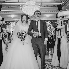 Wedding photographer Shamil Makhsumov (MAXENERGY). Photo of 18.07.2014