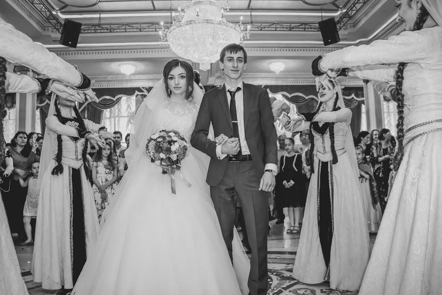 Свадебный фотограф Шамиль Махсумов (MAXENERGY). Фотография от 18.07.2014