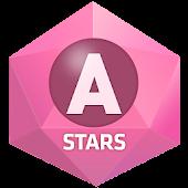 스타즈 for 에이핑크 (Stars for Apink)