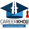 Careerkhojj icon
