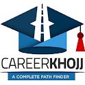 Careerkhojj icon