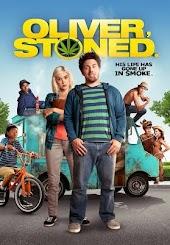 Oliver, Stoned.