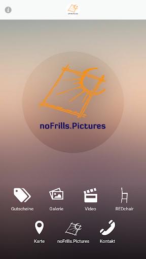 noFrills.Pictures