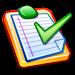 iTasks - ToDo List Icon
