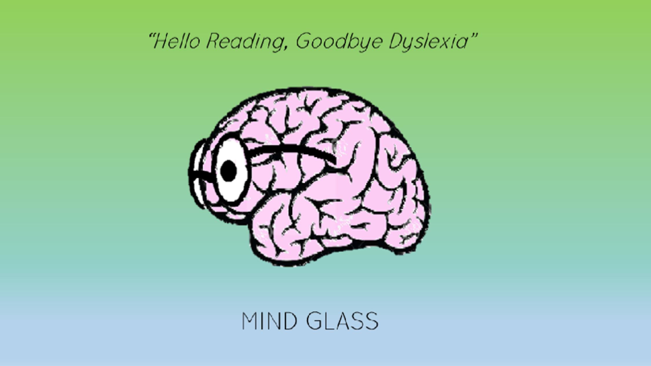 Mind Glass