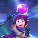 Magician's Apprentice icon