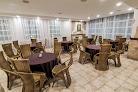 Фото №5 зала Ресторан «Ольмека»