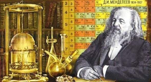 http://himlife.pp.ua/wp-content/uploads/2015/01/Tablitsa-Mendeleeva1-590x320.jpg