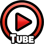 Floating Tube Player (Free Music for YouTube) 2.1.60