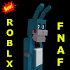 Guide for FNaF [Roblox]