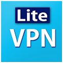 Super Fast VPN Free - Super IP Changer Lite VPN icon
