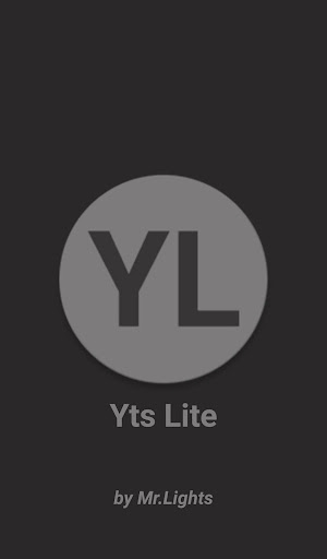 yify browser app