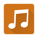 Ringtone Picker Enhanced icon