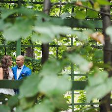 Wedding photographer Mikhail Belyaev (MishaBelyaev). Photo of 09.09.2014