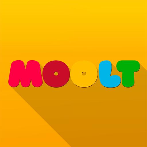 Moolt