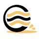 Eemskrant - de krant voor de regio Eemsdelta Download for PC Windows 10/8/7