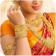 Jewellery Online Shopping App