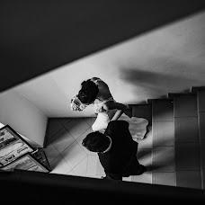Wedding photographer Tsvetelina Deliyska (lhassas). Photo of 11.02.2019