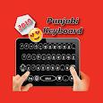 Punjabi Keyboard JK apk
