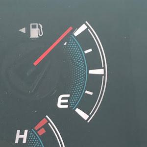 ハイエース  スーパーGL改 2WD 8ナンバー仕様のカスタム事例画像 ひで爺さんの2021年10月16日09:16の投稿