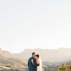 Wedding photographer Alena Fedorenko (Anokiart). Photo of 12.09.2017