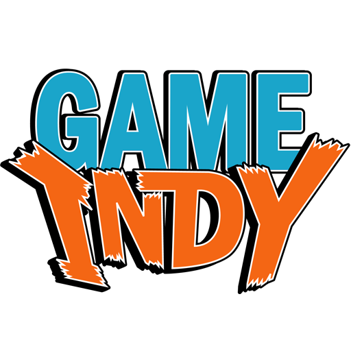 GAMEINDY avatar image