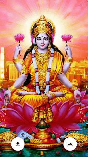 God wallpaper hd + hindhu god photos + lord shiva 1.0.0 screenshots 7