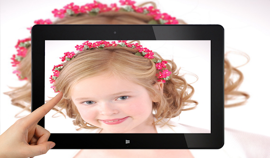 HD Camera Super - náhled