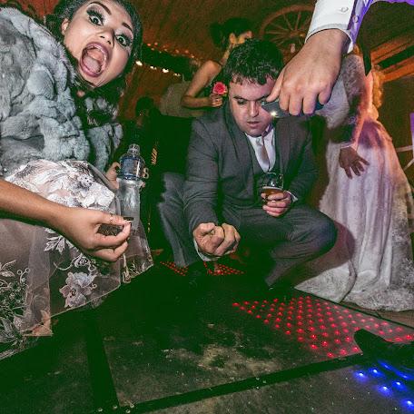 Wedding photographer Diogo Bilésimo (diogobilesimo). Photo of 31.10.2017