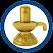 Jyotishmati Icon