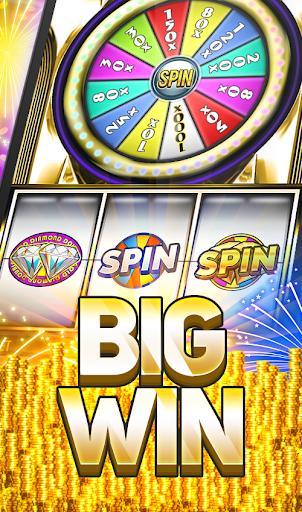 Casino Vegas Slot- Free Slot Machines  screenshots EasyGameCheats.pro 3