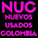 NUC COLOMBIA icon