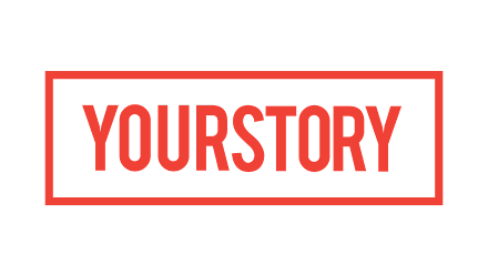 india--campaign-partner-yourstory