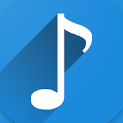 2019 Free MP3 and Video Download Application