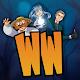 International Werewords (app)