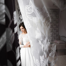 Wedding photographer Ruslan Desakulov (desakulov). Photo of 12.04.2018