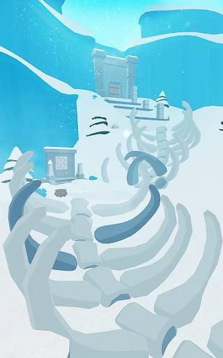 Faraway 3: Arctic Escape 1.0.3861 screenshots 21