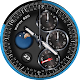 Download Rumbling Knight watch face for Watchmaker For PC Windows and Mac