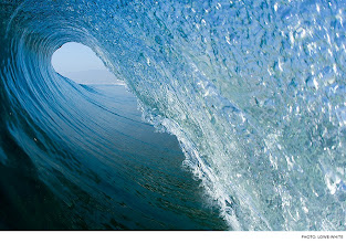 Photo: Photo of the Day: Los Angeles, California. Photo: Lowe-White #Surfer #SurferPhotos