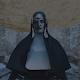 Ghost House(고스트 하우스) (game)