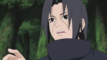 The Izanami Activated