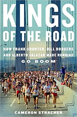 Image result for kings of the road rogers salazar shorter